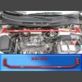 Распорка передняя (цельная) Chevrolet Aveo