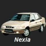 Распорки и усилители жесткости Daewoo Nexia