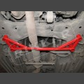 Усилитель жесткости нижний (передний) Mazda CX-9