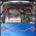 Распорка передняя Nissan Maxima qx