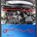 Распорка передняя регулируемая Lada Granta ВАЗ 2190
