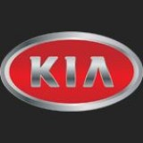 Распорки и усилители жесткости RIKKAR на Kia