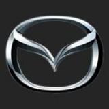 Усилители жесткости (распорки) Mazda