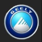 Распорки для Geely
