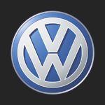 Распорки на Volkswagen (VW)